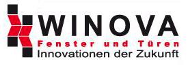 bild-logo